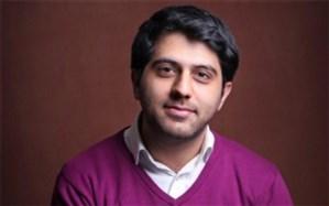 اشکان کمانگری: میخواهم خودم را در آثارم تکرار نکنم