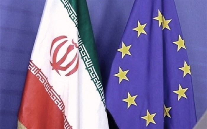 اروپا و فرجام تزلزل و تعلل