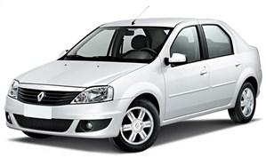 اعلام قیمتهای جدید محصولات پارس خودرو