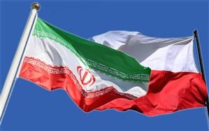 در پی برگزاری نشست ضد ایرانی؛ کاردار لهستان به وزارت امور خارجه احضار شد
