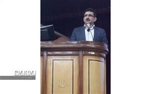 ارایه تخفیف به گردشگران برای اقامت در هتلهای خوزستان