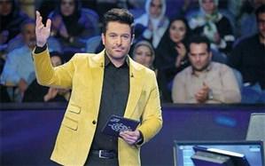 واکنش روابط عمومی «برنده باش» به نظر آیتالله مکارمشیرازی درباره جوایز این برنامه