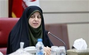 دستاوردهای 40 ساله انقلاب اسلامی افتخار آمیز و امید بخش است