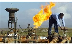 کشف یک میدان جدید نفتی در خوزستان