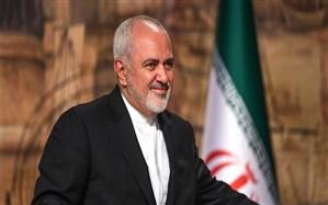 تاکید وزیران خارجه ایران و عراق بر اجرایی کردن توافقات دوجانبه