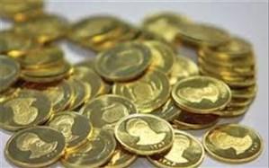 مالیات قطعی خریداران سکه ابلاغ شد