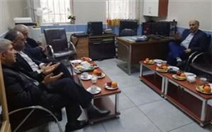 اعلام آمادگی وزارت امور خارجه برای تامین و انتقال ارز معلمان خارج از کشور