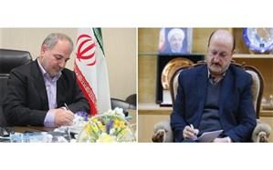 پیام مشترک استاندار و مدیرکل آموزش و پرورش استان قزوین به مناسبت هفته گرامیداشت شوراهای آموزش و پرورش