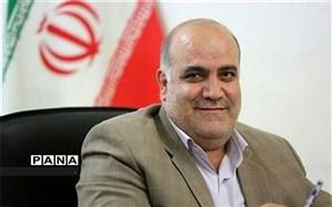 انتصاب معاون سیاسی امنیتی استاندار خراسان شمالی