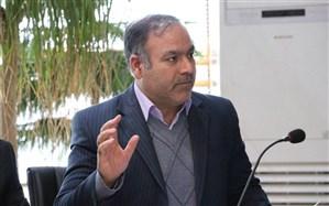 مدیرکل نوسازی مدارس استان تهران:بخاریهای گازسوز مدارس استان تهران حذف و جمعآوری میشوند