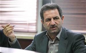 استاندار تهران: برای استانداردسازی سیستمهای گرمایشی مدارس از هیچ کوششی فروگذار نخواهیم بود