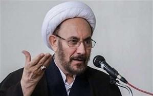 علی یونسی: به سرانجام رساندن برجام توسط روحانی، از ملی کردن صنعت نفت توسط مصدق هم بالاتر است