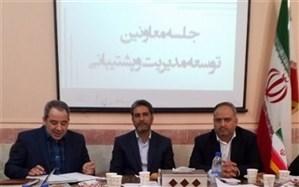 مدیر کل آموزش و پرورش شهرستانهای استان تهران: با گفتمان سازنده  باید به فهم مشترک رسید