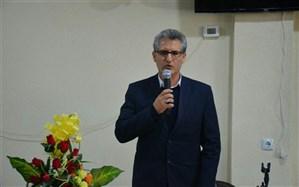 مدیرکل ورزش و جوانان استان زنجان: ۸۶ خانه ورزش روستایی در مناطق مختلف استان ایجاد شده است