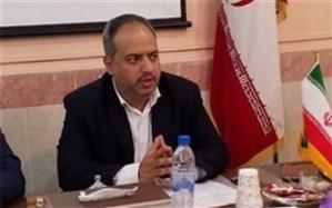 سرپرست معاونت پشتیبانی آموزش و پرورش شهرستانهای تهران: کارگروه ویژه برای رفع مشکلات سوابق بیمهای همکاران فرهنگی تشکیل میشود