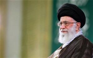 رهبر انقلاب: مسئولان، نقاط ضعف و خطاهای احتمالی را شناسایی و پیگیری کنند