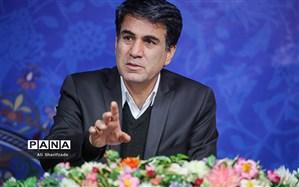مرحله دوم انتخابات شورای عالی آموزشوپرورش به زودی در تهران برگزار میشود
