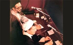 به بهانه اظهارات موسوی خوئینیها درباره هاشمی رفسنجانی: سربازکردن اختلافات قدیمی