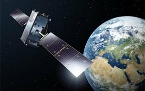 از همین فردا آماده طراحی و ساخت ماهواره بعدی برای ارائه خدمات مورد نیاز مردم هستیم