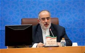 هشدار  آشنا به مخالفان ظریف