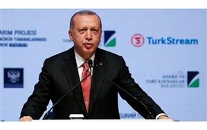 اردوغان به روسیه میرود