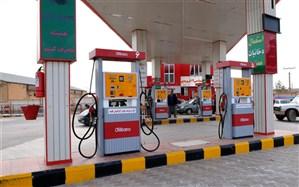 مصرف سوخت سی ان جی در استان اردبیل ۶.۳ درصد کاهش یافت