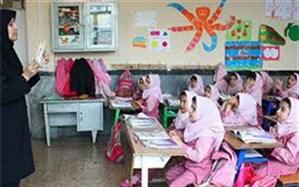رئیس اداره استعدادهای درخشان آموزش و پرورش کردستان : 75 هزار نفر از دانش آموز استان تحت پوشش  برنامه ملی  شهاب قرار گرفتند