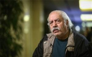 بهزاد فراهانی رییس هیات مدیره انجمن بازیگران خانه تئاتر شد