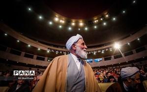 علت حضور نیافتن ناطق نوری در جلسات مجمع تشخیص چیست؟