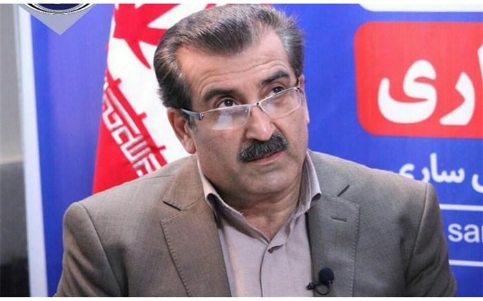 حبیب باقری