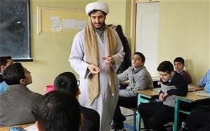 نخستین مدرسه مسجد محور در شهرری راه اندازی شد