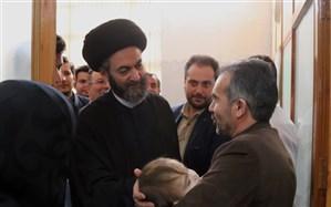 پیشرفت های حوزه پزشکی یکی از دستاوردهای مهم انقلاب اسلامی است