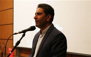 محمد صیدلو: کمبود نیروی انسانی متخصص از جمله مشکلات جدی شهرستان های استان تهران است