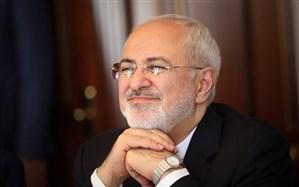 گفتوگوی تلفنی وزرای امور خارجه ایران و عراق