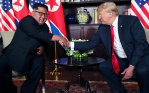 مذاکره به سبک دونالد ترامپ