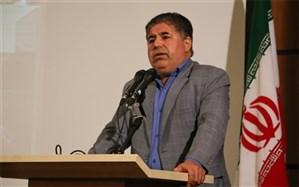 حسین سنجری : آموزش مهارتمحور زمینه سازتقویت استعدادهای دانشآموزان است
