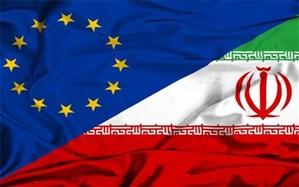 شورای روابط خارجی اروپا : ایران تنها در صورت دریافت دلایل ملموس در برجام میماند