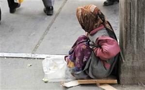 معاون اجتماعی بهزیستی: 65 درصد کودکان کار و خیابان خارجی هستند