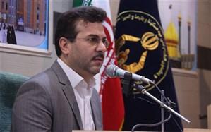 مدیر کل کمیته امداد استان قم: مراجع عظام و علما همیشه یاور کمیته امداد بوده و هستند