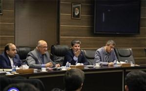 استاندار آذربایجان غربی:۱۴ درصد از منابع کل استان به فصل آموزش و پرورش اختصاص داده شده است