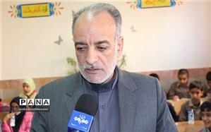 مدیر کل آموزش و پرورش خراسان جنوبی  : برخورداری 9هزار و 500 دانش آموزن محروم از شیر رایگان