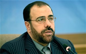 امیری:   سازمانها و وزارتخانهها از رایزنی برای تغییر بودجه اجتناب کنند