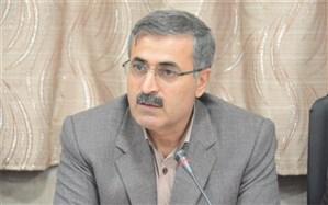هشت شهرداری استان نسبت به اجرای ماده قانونی شورای آموزش و پرورش اقدام نکردند
