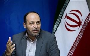 گزینش 2500 خادم یار در استان سمنان/ آستان قدس همگام با کمیته امداد سمنان برای رفع محرومیت تلاش میکند