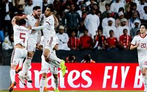 خلاصه بازی ایران 2-0 عمان