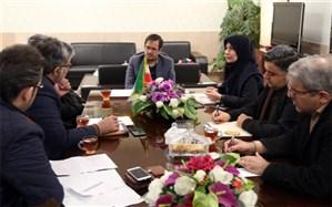جشنواره فیلم فجر در استان البرز برگزار میشود
