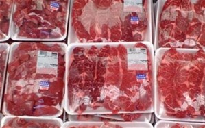 گوشت هایی که به دست مردم نرسید