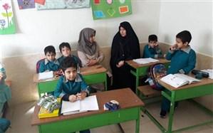 تاکید بر مهارتهایی چون سواد خواندن، درک مطلب و نحوه مشارکت دانشآموزان در مدارس چندپایه