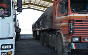کشف کالای قاچاق در یزد