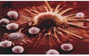 راهکارهای پیشگیری از سرطان